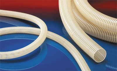 NORPLAST® PVC-C 384 AS