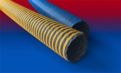 PROTAPE® TPE 325 WEAR STRIP
